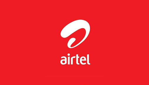 Airtel Free Internet – Get 10 GB Data Free on Dialing a Number