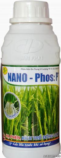 Agriviet.Com-nano_phos.jpg