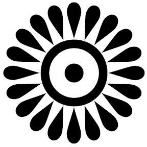 Adinkra 1:2: Hene Anyiwa