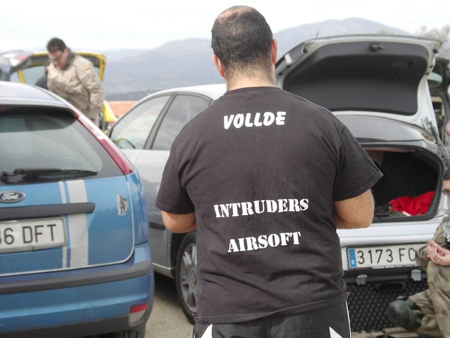 """Fotos de la partida """"Tercer aniversario, Operación FrankWofl""""10-02-13. PICT0228"""