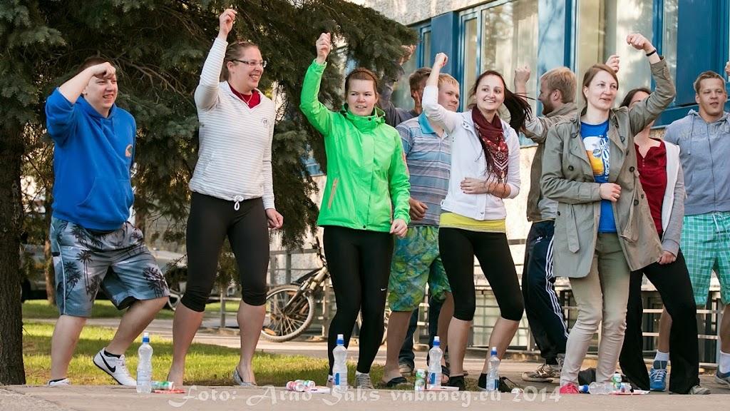 2014.04.28 Tartu Kevadpäevad 2014 - AS20140428KEVADP_086S.JPG