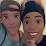 Lee DeCoske's profile photo