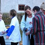 21.10.11 Tartu Sügispäevad / TudengiSEIKLUS - AS21OKT11TSP_SEIKLUS068S.jpg