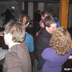 Kellnerball 2008 - IMG_1182-kl.JPG