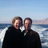 Flitterwochen 2 Tage Jordanien