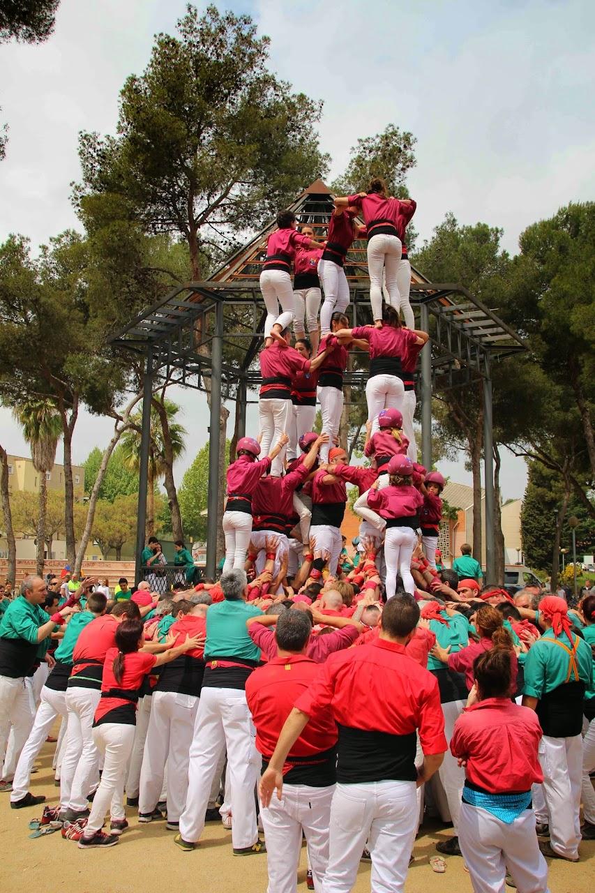 Actuació Badia del Vallès  26-04-15 - IMG_9880.jpg