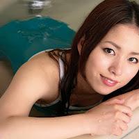 [DGC] No.631 - Nanami Kuroki 黒木ななみ (60p) 46.jpg