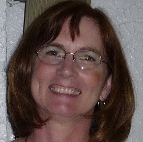 Janet Riggs