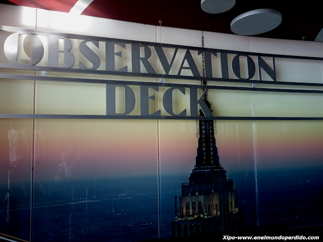 observation-deck-empire-state.JPG