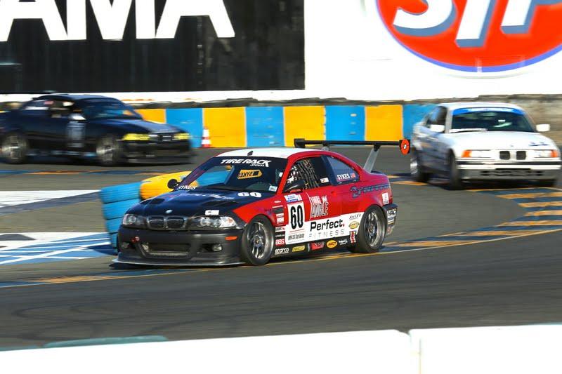 Sonoma Raceway BMW CCA race - NASA9975.jpg