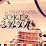 ABO ALI AHMED's profile photo