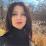 Andra Vasilescu's profile photo