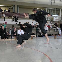 Kalletaler Kempo Cup 2012