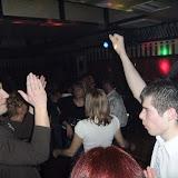 Cool bár - 2009. március 14.    SZOMBAT