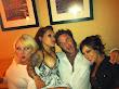 Eric Von Sydow Pua With Girls 2