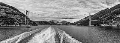 Best of Norway_140903_16_18_03.jpg