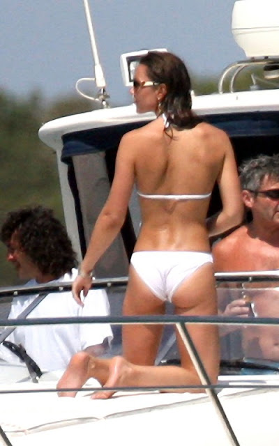 kate middleton ibiza bikini. Kate Middleton: Bikini Beauty