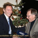 2009_erste_weihnacht_047_800.jpg