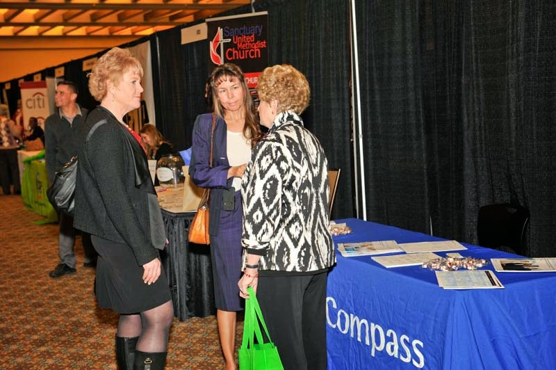 2014 State of the State and Multi-Chamber Business Expo - 140114-TucsonChamber-StateOfState-033.jpg