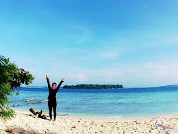 pulau harapan, 6-7 juni 2015 gopro 046