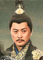 Sui Mingyang China Actor