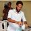 Ziyad Ali's profile photo