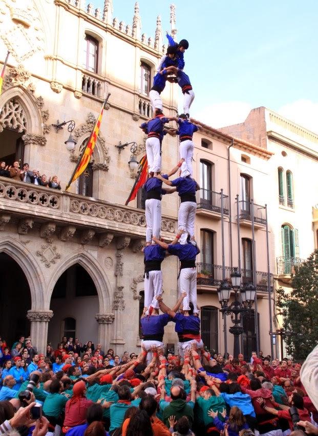 Diada dels Castellers de Terrassa 7-11-10 - 20101107_196_4d8_CdVG_Terrassa_Diada_dels_CdT.jpg