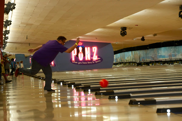 KiKi Shepards 9th Celebrity Bowling Challenge (2012) - IMG_8409.jpg
