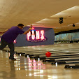 KiKi Shepards 9th Celebrity Bowling Challenge (2012) - IMG_8409.jpg