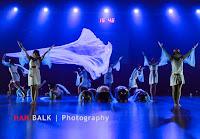 Han Balk Voorster Dansdag 2016-4876.jpg