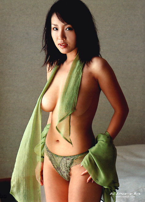 Japanese hot actress and model Megumi Kagurazaka:hot,actress,online girls,Japanese girl,picasa0