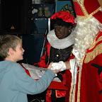 Sinterklaasfeest 2006 (3).JPG