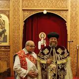 His Eminence Metropolitan Serapion - St. Mark - _MG_0676.JPG