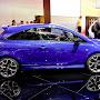 Yeni-Opel-Corsa-OPC-2016-06.jpg