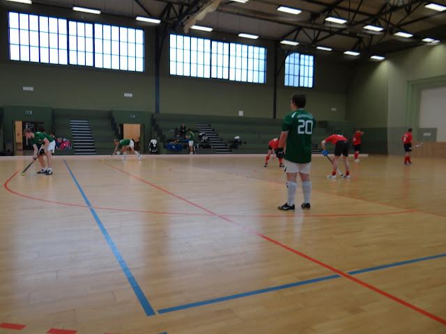 Herren in Güstrow - Halle 12/13 - DSC00454.JPG