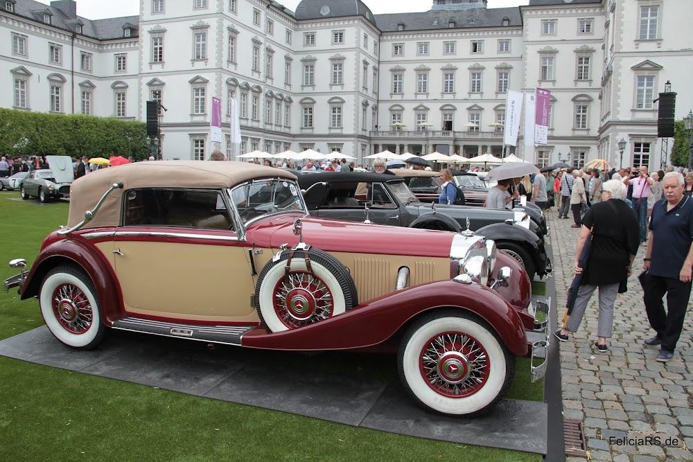 Schloss - IMG_6050.JPG