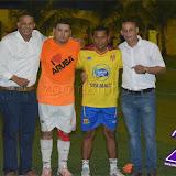 Un soño a bira realidad Compleho Deportivo Franklyn Bareño 10 april 2015 - Image_165.JPG