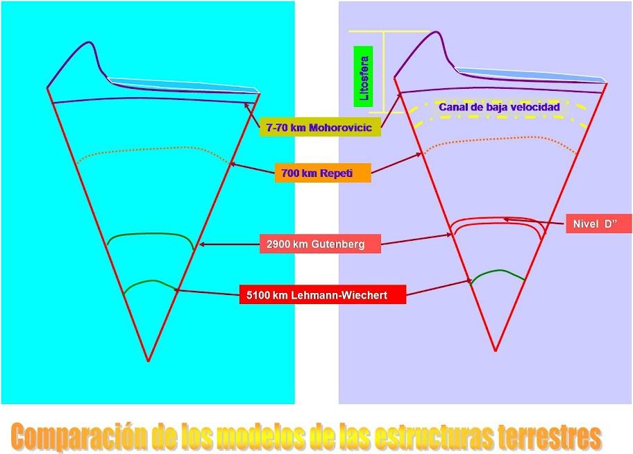 external image Imagen12.jpg