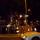 Key West Vacation - 116_5356.JPG