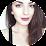 Saida Cane's profile photo