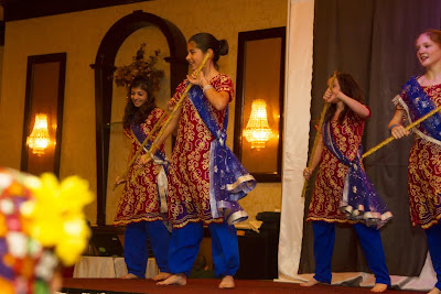 11/11/12 2:32:05 PM - Bollywood Groove Recital. ©Todd Rosenberg Photography 2012
