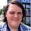 Kaleb Burkhart's profile photo