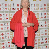 OIC - ENTSIMAGES.COM - Gemma Jones at the National Film Awards in London 31st March 2015  Photo Mobis Photos/OIC 0203 174 1069