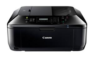 Canon PIXMA MX432 driver, Canon PIXMA MX432 driver download windows 10 linux mac os x