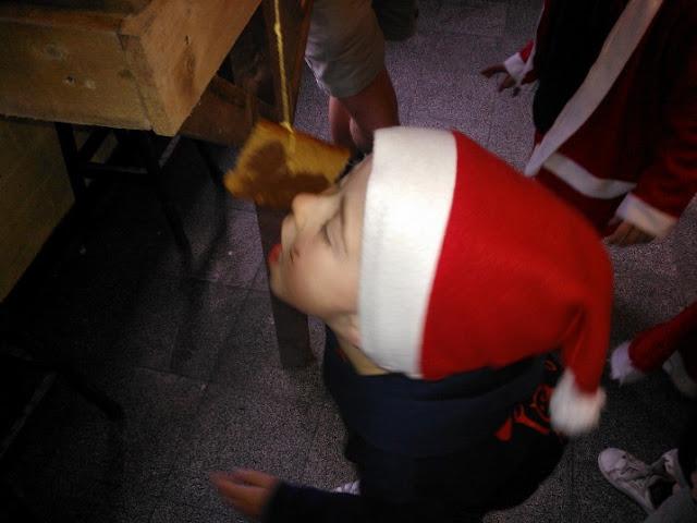 Ribbels 2012-2013 - Kerstfeestje26December20121222.jpg