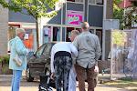 Dorpsfeest Velsen-Noord 22-06-2014 258.jpg