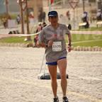 2015-01-09 - Ooredoo Marathon 2015 - Doha (QUATAR)