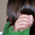 2006-10-30__14_.JPG