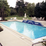 images-Pool Environments and Pool Houses-Pools_b1.jpg