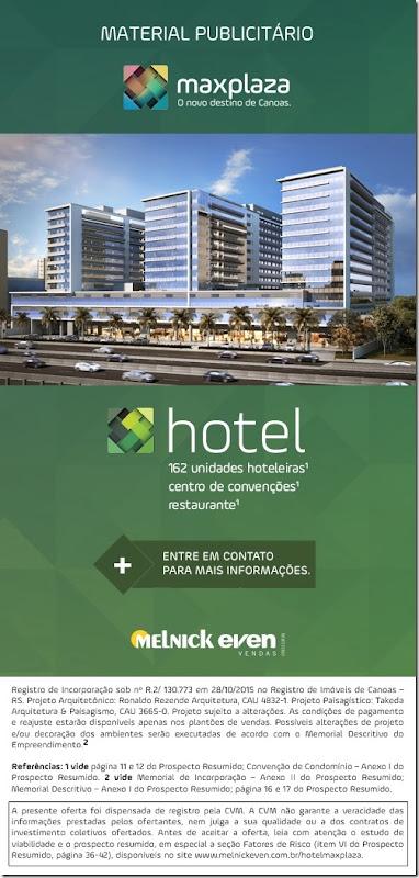 hotel_inc_info(1)